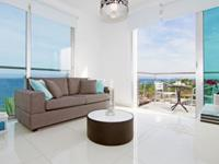 PRCORA319 - Cyprus - Famagusta District - Protaras- 2 persoons