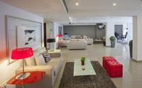 Amorgos Boutique Hotel - Cyprus - Larnaca
