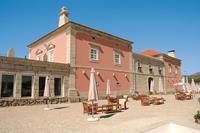Casas Novas Countryside Hotel Spa & Events - Portugal - Chaves