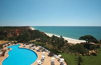 Hotel PortoBay Falésia - Portugal - Olhos de Água