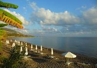 Aphrodite Beach Hotel - Cyprus - Latchi