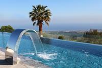 Droushia Heights Hotel - Cyprus - Droushia