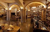 The Literary Man Óbidos Hotel - Portugal - Obidos
