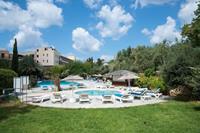 Basilica Holiday Resort - Cyprus - Paphos