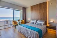Sun Hall Hotel - Cyprus - Larnaca