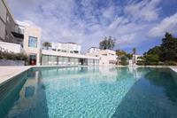 Urban Valley Resort & Spa - Malta - Kappara