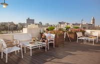 Prima Royale Hotel - Israël - Jeruzalem