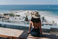 Tal by the Beach Hotel - Israël - Tel Aviv