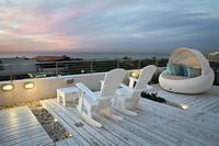 Shalom Hotel And Relax - Israël - Tel Aviv
