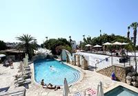 Dionysos Central - Cyprus - Paphos