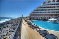 Radisson Blu Resort, Malta St. Julian's - Malta - St. Julian's