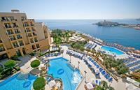 Corinthia Hotel St George's Bay, Malta - Malta - St. Julian's