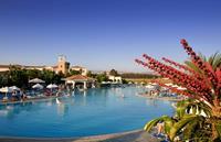 Avanti Holiday Village - Cyprus - Paphos