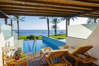 Constantinou Bros Athena Beach Hotel - Cyprus - Paphos