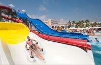 Louis Phaethon Beach - Cyprus - Paphos