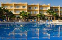 Ta Frenc Apartments - Malta - Ghasri