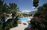 Avanti Hotel - Cyprus - Paphos