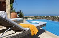 Aphrodite Hills Holiday Residences - Cyprus - Kouklia