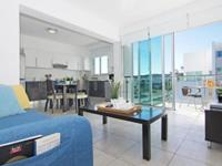 PRCORA207 - Cyprus - Famagusta District - Protaras- 2 persoons