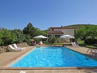 Residence Corallo - Italië - Toscane - Alghero