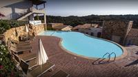 Residence Baja Sardinia - Italië - Toscane - Baja Sardinia