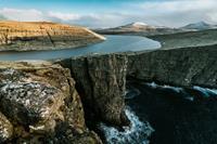 IJsland & Farøer Eilanden combinatie vliegreis, 8 dagen - hotels