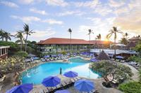 Bali Dynasty Resort - Indonesiè - Bali - Kuta