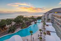 Double-Six Luxury Hotel - Indonesiè - Bali - Seminyak