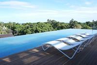 Artotel - Indonesiè - Bali - Sanur