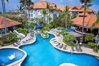 Prime Plaza Suites Sanur - Indonesiè - Bali - Sanur