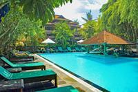 Puri Bambu Hotel - Indonesiè - Bali - Jimbaran
