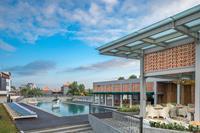 Eastin Ashta Resort Canggu - Indonesiè - Bali - Canggu