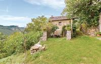 Casa Il Fienile - Italië - Emilië-Romagne - Borgo Val di Taro PR