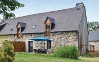 Saint Alban - Frankrijk - Bretagne - Saint Alban