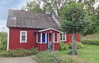 Knäred - Zweden - Zuid Zweden - Knäred