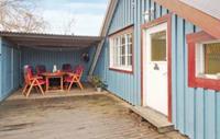 Ullared - Zweden - Zuid Zweden - Ullared