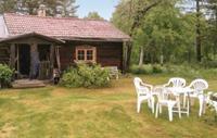 Orsa - Zweden - Midden Zweden - Orsa