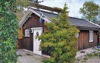 Lärbro - Zweden - Gotland - Lärbro