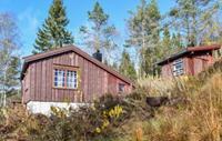 Kvinesdal - Noorwegen - Vest-Agder Fylke - Kvinesdal