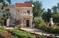Raslina - Kroatië - Midden Dalmatië - Raslina