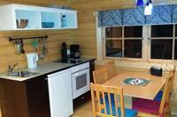 Stundarfridur Cottages - Stykkisholmur