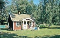 Sjöboda - Zweden - Zuid Zweden - Blomstermåla