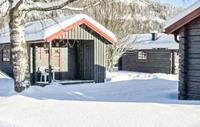 Sysslebäck - Zweden - Midden Zweden - Sysslebäck