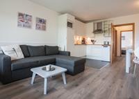 Apartment - Am Roten Kreuz 11 | Züschen - Duitsland - Züschen