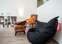 Apartment - Am Waltenberg 70-KO | Winterberg - Duitsland - Winterberg