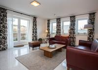 Apartment - Im Hohlen Seifen 10-H | Winterberg - Duitsland - Winterberg