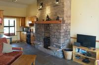 Creevy Cottages - Rossnowlagh