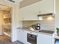 Essential Suite - 5p | Slaaphoek - Zetelbed - België - Belgische kust - Westende