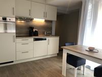 Comfort Suite - 2p | Slaapkamer - Mindervalide aangepast | Stadszicht - België - Belgische kust - Blankenberge