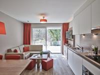 Cosy Suite - 5p | 2 Slaaphoeken - België - Belgisch Limburg - Houthalen-Helchteren